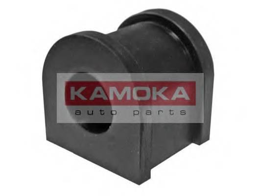 KAMOKA 8800132