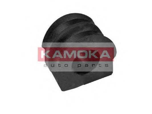 KAMOKA 8800134