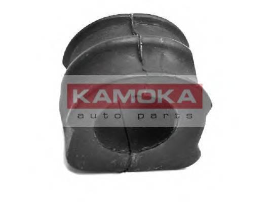 KAMOKA 8800135