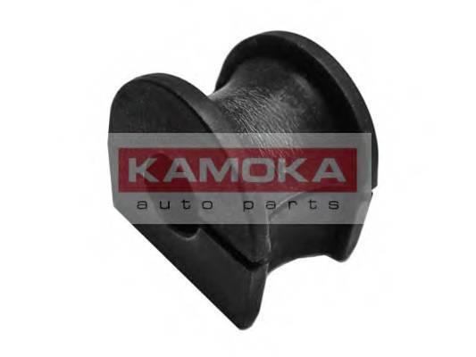 KAMOKA 8800140