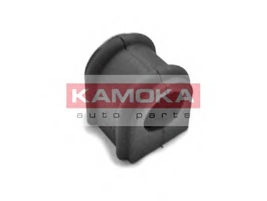 KAMOKA 8800155