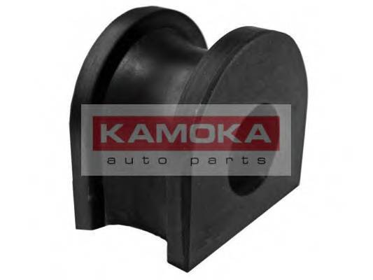 KAMOKA 8800160