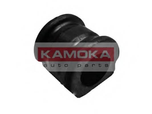 KAMOKA 8800162