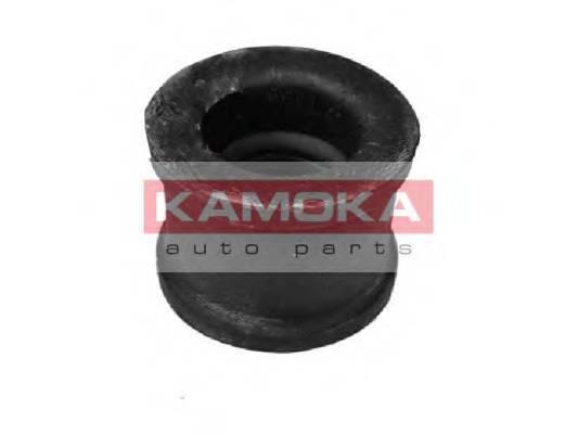 KAMOKA 8800163