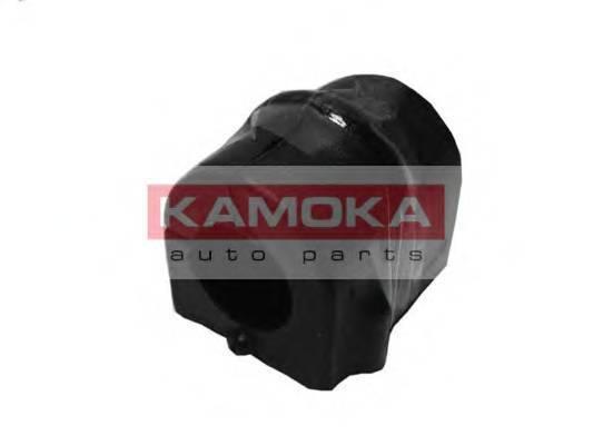 KAMOKA 8800181