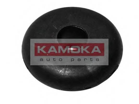 KAMOKA 8800192