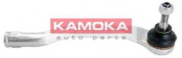 KAMOKA 990011