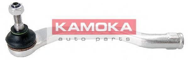 KAMOKA 990012
