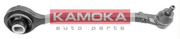 KAMOKA 990018