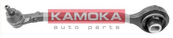 KAMOKA 990019