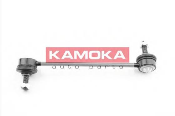 KAMOKA 990030