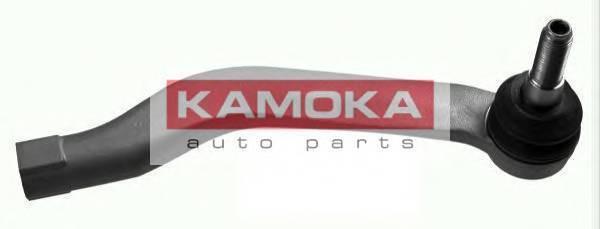 KAMOKA 990036