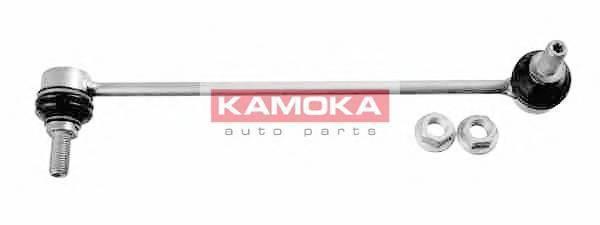 KAMOKA 990039
