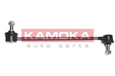 KAMOKA 9919064