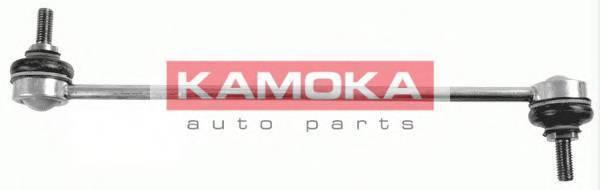 KAMOKA 9919068