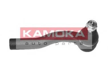 KAMOKA 9919141