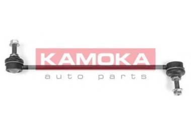 KAMOKA 9919162