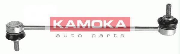 KAMOKA 9919167