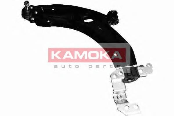 KAMOKA 9919170