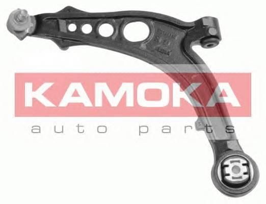 KAMOKA 9919174