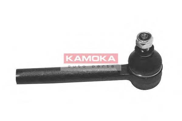 KAMOKA 9919237