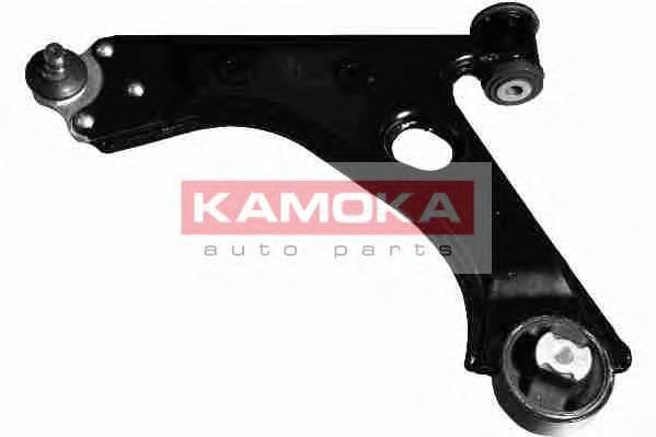 KAMOKA 9919274