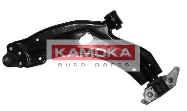 KAMOKA 9919278