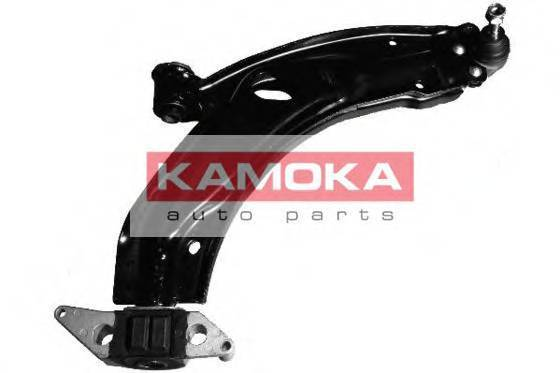 KAMOKA 9919279