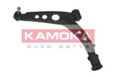 KAMOKA 9919280A