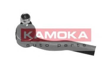 KAMOKA 9919438