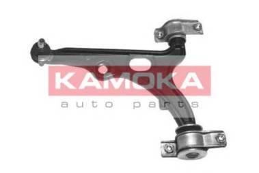 KAMOKA 9919585