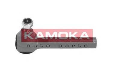 KAMOKA 9919732