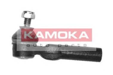 KAMOKA 9919935