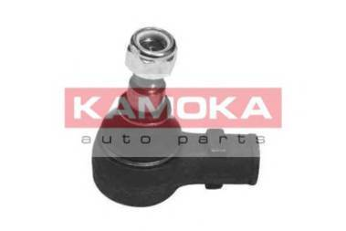 KAMOKA 9920683
