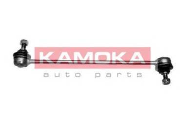 KAMOKA 9921161