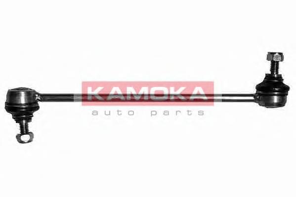 KAMOKA 9921163