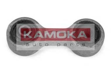 KAMOKA 9921164