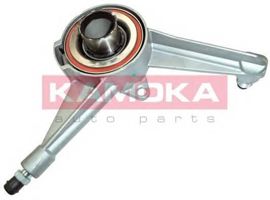 KAMOKA CC003