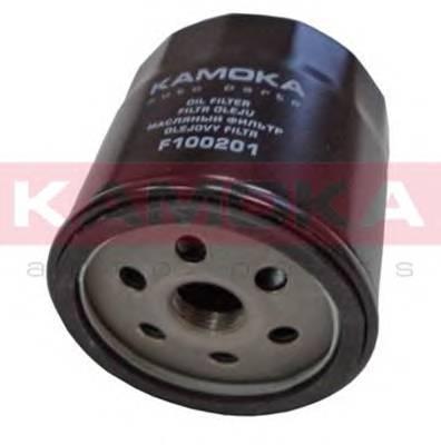 KAMOKA F100201