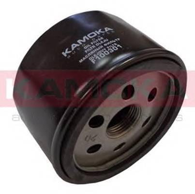 KAMOKA F100301