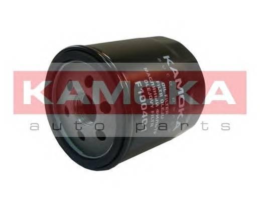 KAMOKA F100401
