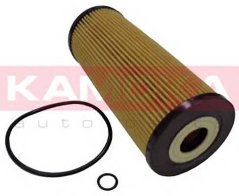 KAMOKA F100601