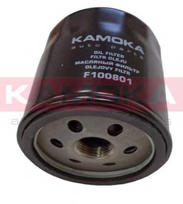 KAMOKA F100801