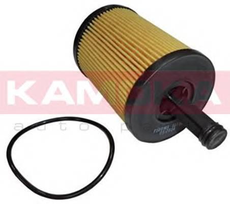 KAMOKA F100901