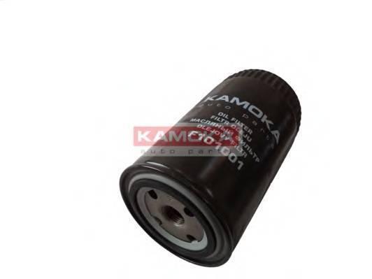 KAMOKA F101001