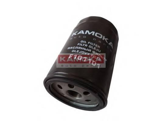 KAMOKA F101101