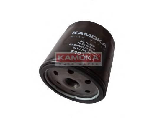 KAMOKA F101201