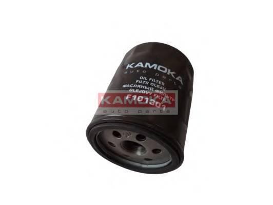 KAMOKA F101301