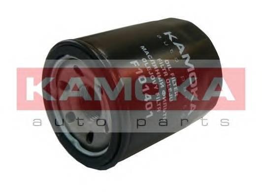 KAMOKA F101401
