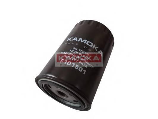 KAMOKA F101501